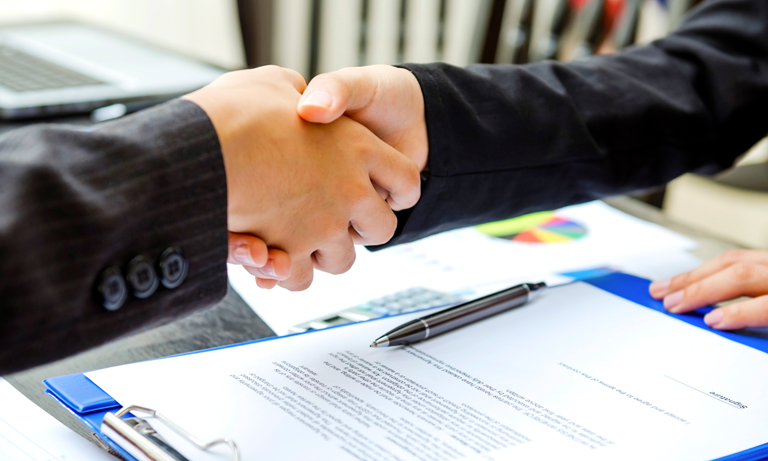 HR Leverage Graduate Internship Recruitment 2018