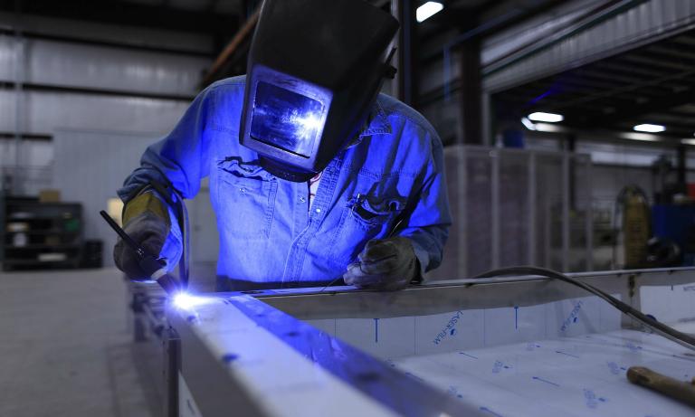 manufacturing_business_EU