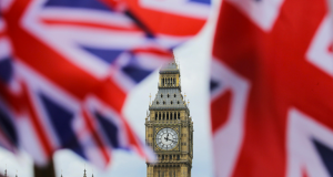 While there may be some uncertainty around the property industry at the moment, it is certainly an opportune time for foreign investors to find a cheaper route into the London market