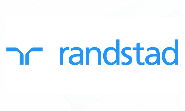 Randstad-Uk