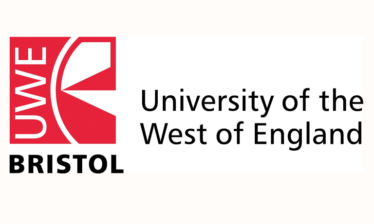 Business collaboration is central to UWE Bristol's success in achieving market leading graduate employment results