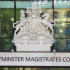 Westminster-Magistrates-Court