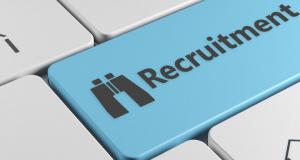 hiring-freeze