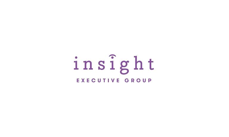 insight-group