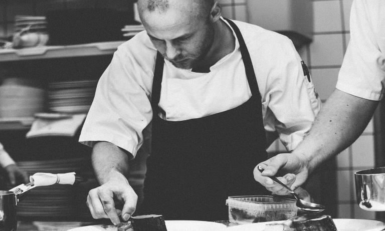 top_chef_hiring