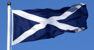 July Labour Market Stats for Scotland