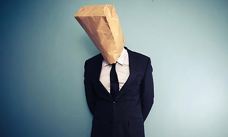 shoddy-employer-branding