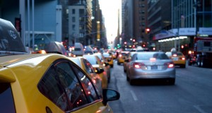 Uber_driver_london