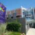 Bristol-Childrens-Hospital