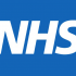 NHS_framework