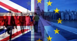 benefits-post-Brexit