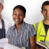 boost-apprenticeships