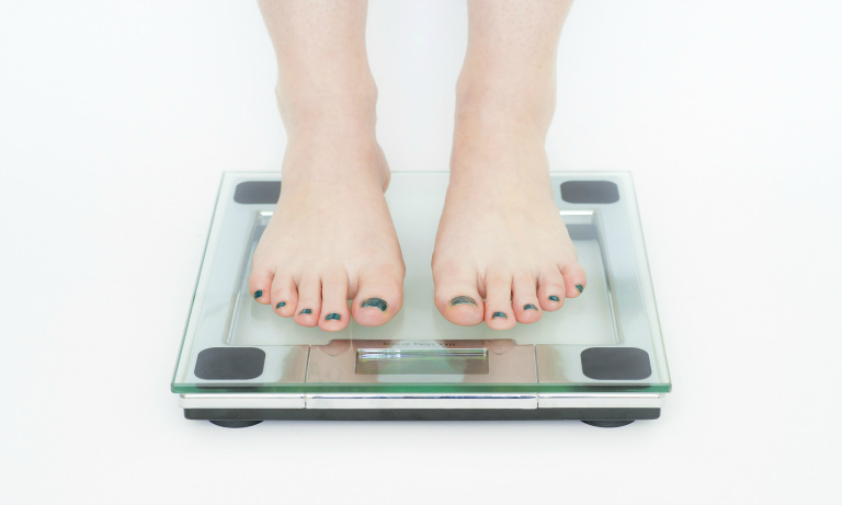 lose_weight_egypt