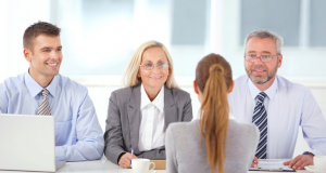 face-to-face-job-interviews