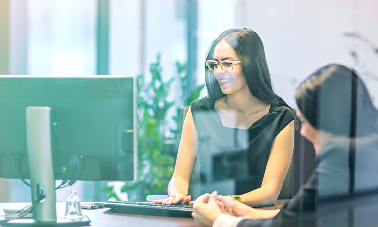hiring-female-creatives