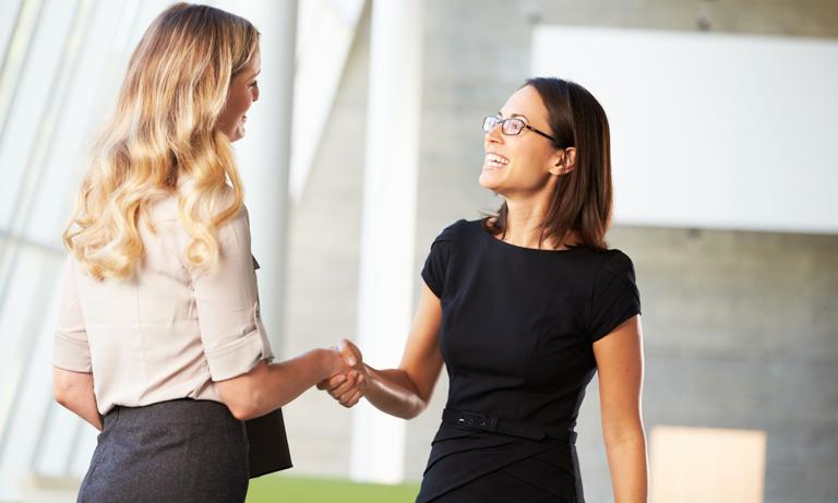 impact-of-recruiters