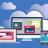 online-platforms