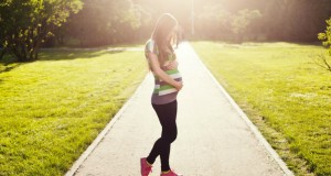 pregnant_work