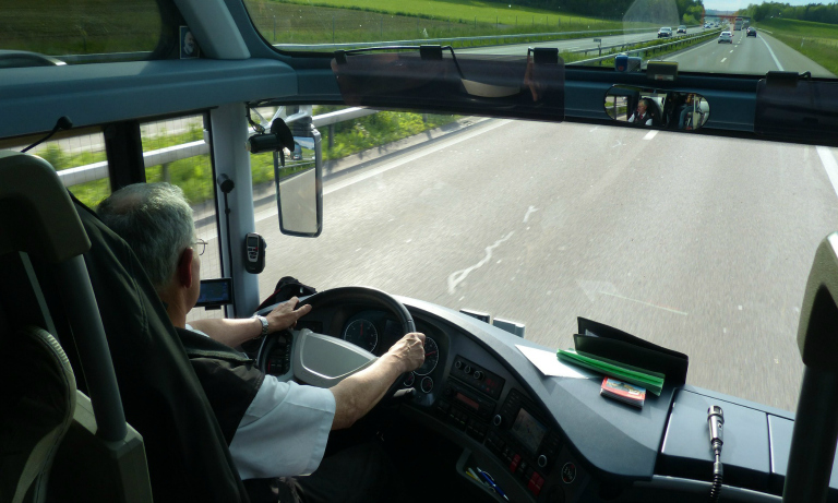 Romanian_bus_drivers