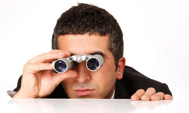 secretly-watch interviews