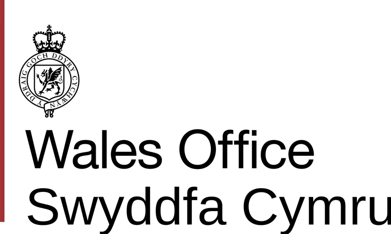 wales-office