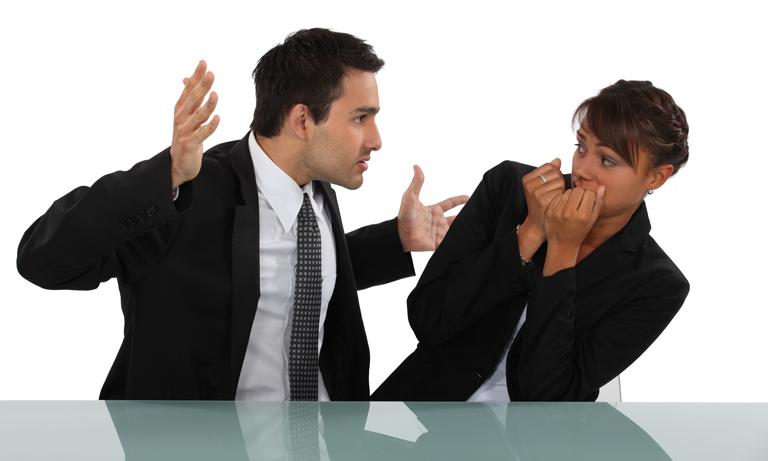 workplace-bullies