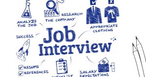 Interview-techniques