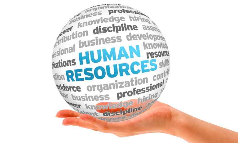 Is-HR-still-relevant