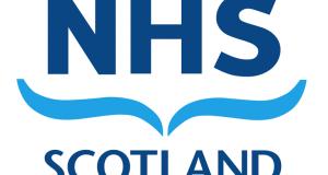 NHS-Scotland