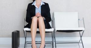 Strength-Based-Interviews