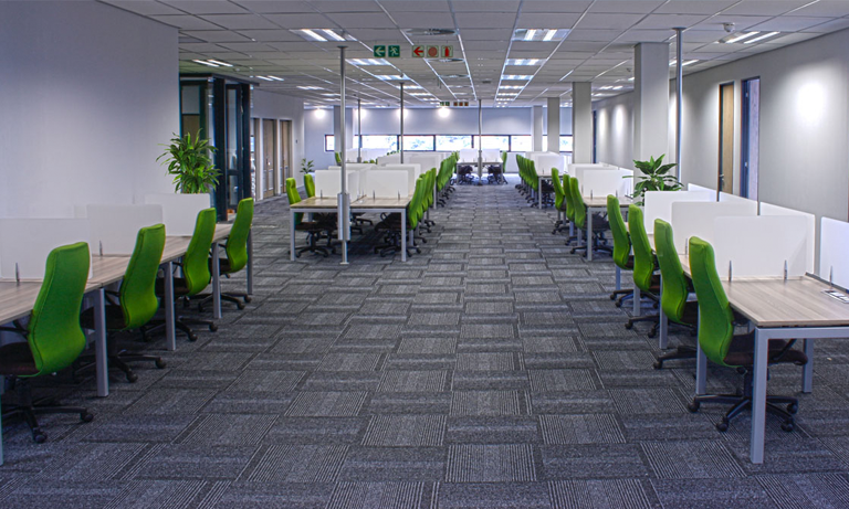 The-controversy-of-open-plan-offices