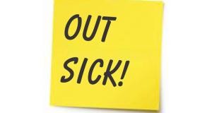 Why-sick-days