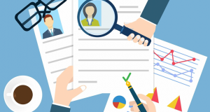 Write-a-Stand-out-CV