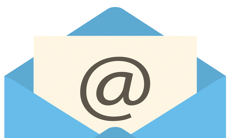 email-addresses-affect-their-job-search