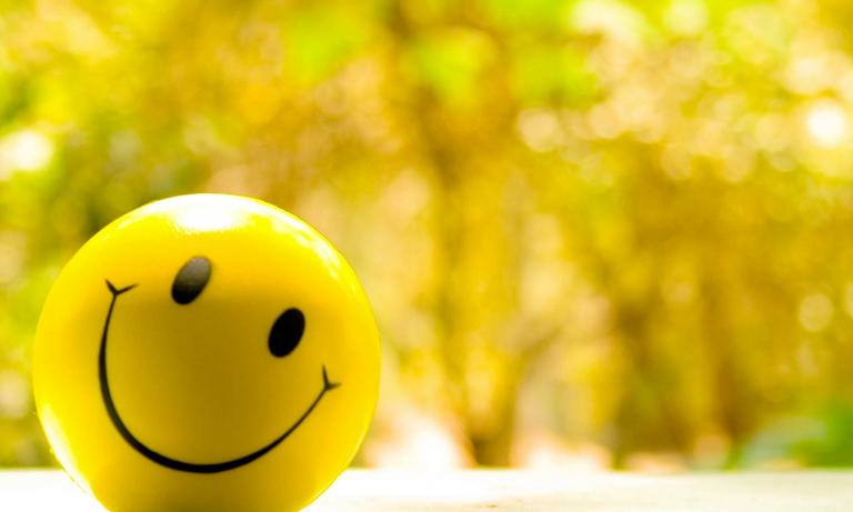feel-positive