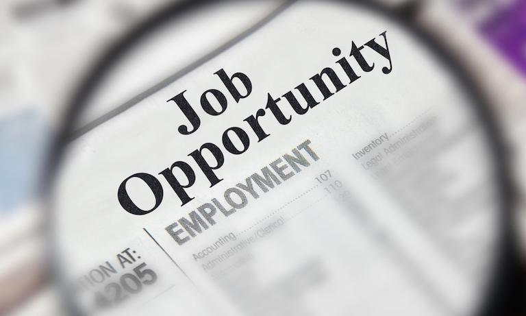 jobs-market