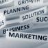 marketing-recruitment