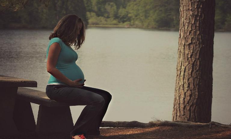 pregnant_employee