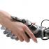 robots-2