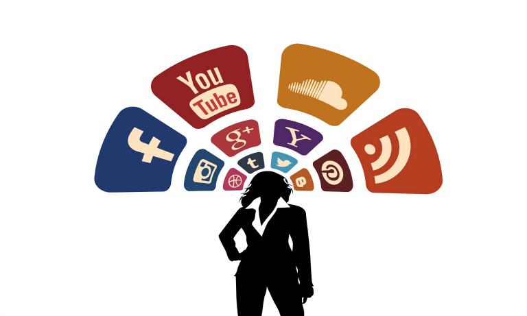 social_profile