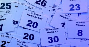 three-days-a-week