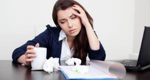 working-when-sick