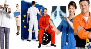 EU-workers