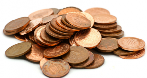 Minimum-wage-up