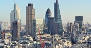 UK-finance-sector