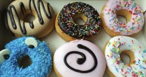 doughnut_CV