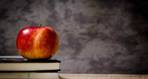 Financial_education