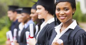 graduate-schemes