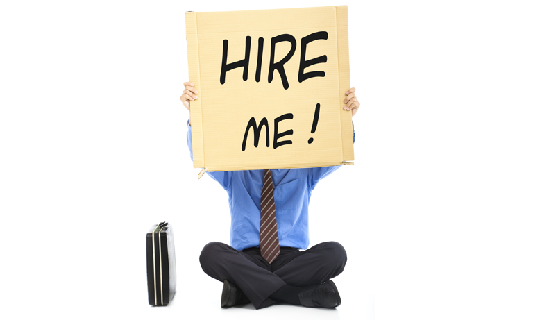 lateral-hiring