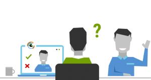 streamline-the-recruitment-process